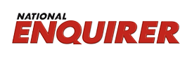 National Enquirer logo